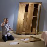 10 Worst DIY Disasters