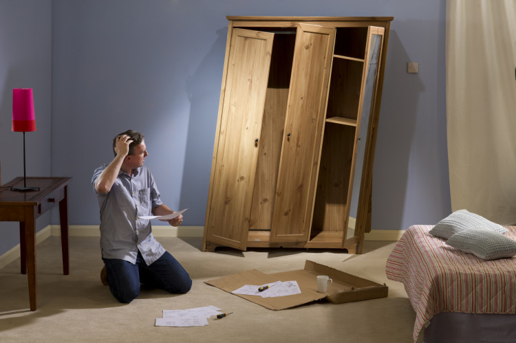 10 Worst Diy Disasters Climadoor