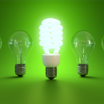 Energy Saving Tips for Home Owners