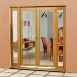 What is the Difference Between French Doors & Patio Doors?