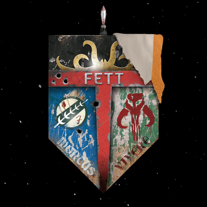 fett-family-crest
