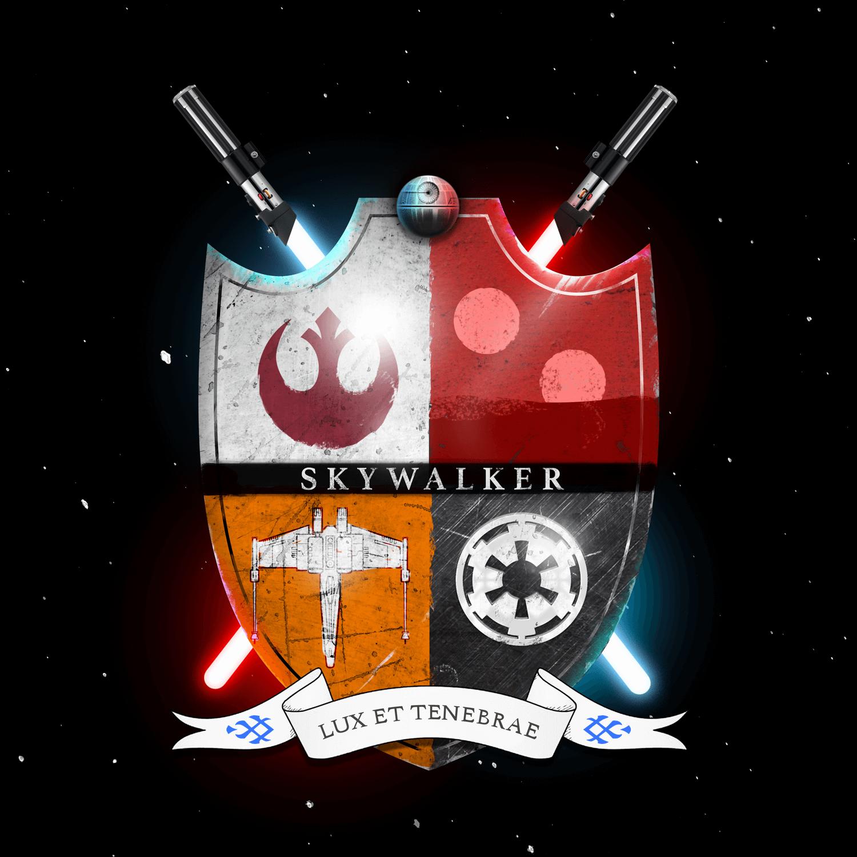 skywalker-family-crest
