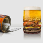 The Future of Tinned Food?