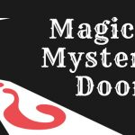 Magical Mystery Doors: A Virtual Tour of Iconic Film & TV Locations