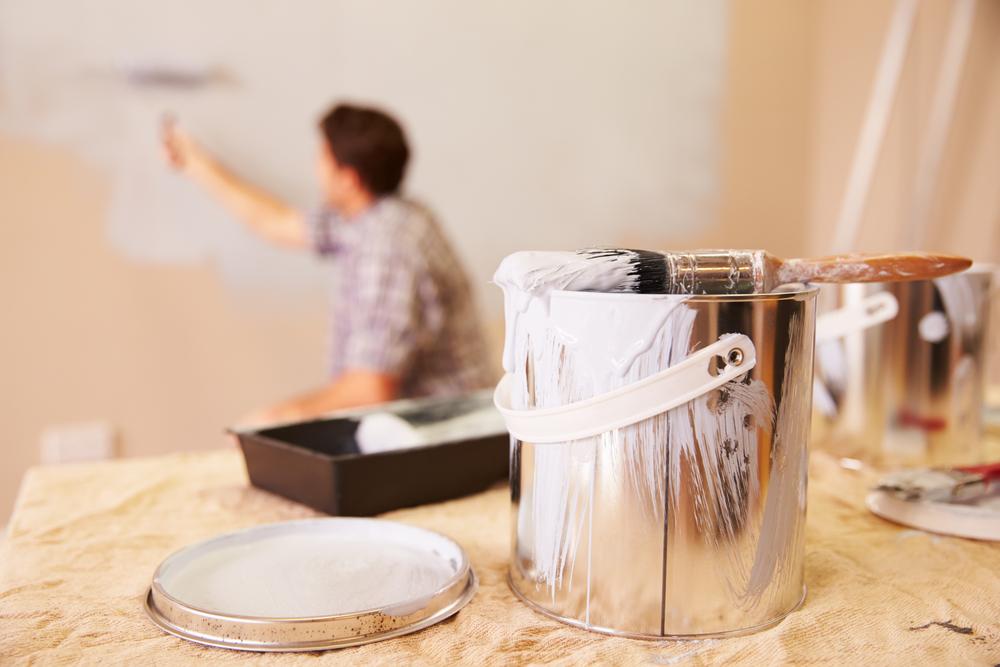 Home Improvements - Climadoor