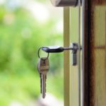 How to Improve Home Security On a Budget