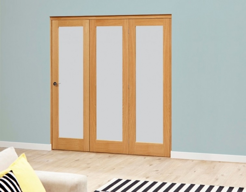Merveilleux Internal Bifold Doors Size U0026 Buying Guide