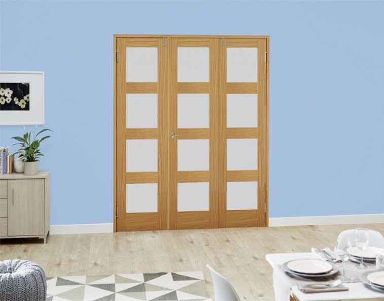 frosted-glass-french-folding-door