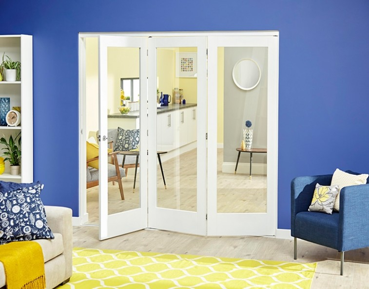 glazed-internal-bifold-doors