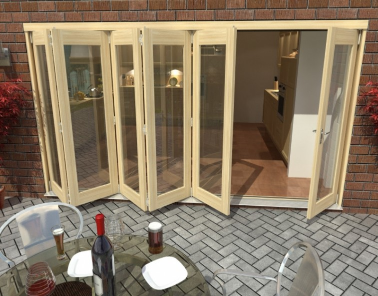 external-bifold-patio-doors